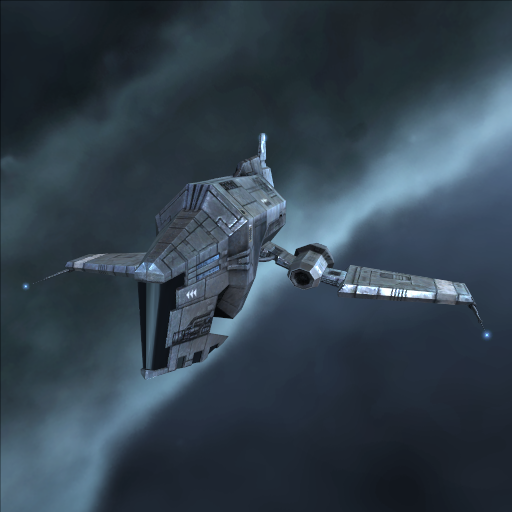 high slots eve online