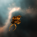 Mining Drone I in Revelations