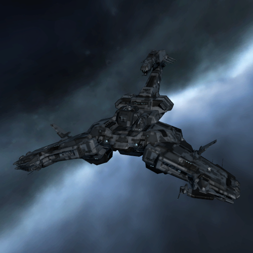 Scorpion Navy Issue Eve Online Database Rhea