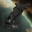 Shadow Serpentis Chief Scout