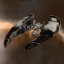 Imperial Navy Executioner
