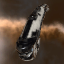 Imperial Navy Gamma I Support Frigate