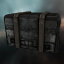 Armor_Container